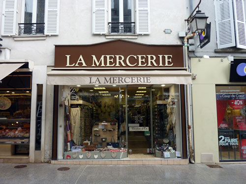 3 Craft Shops You Have To Visit In Paris