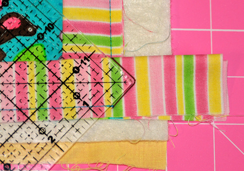 How to bind your quilt using… 'Stitched Mitered Corners' : mitered corners on quilts - Adamdwight.com